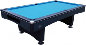 Pooltafel Buffalo Eliminator II