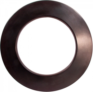 Dartbord Surround-ring