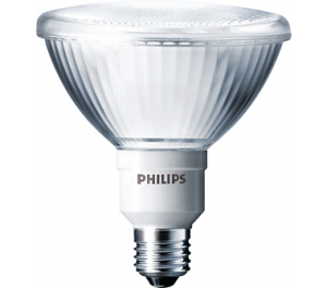 Philips Master (spaarlamp)